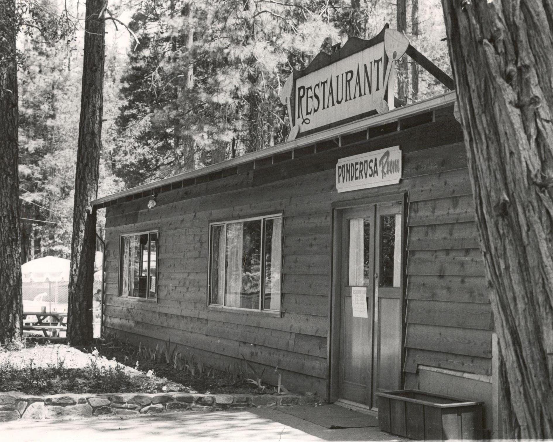 campground-pics-006