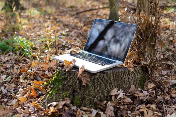 Distance Learning and/or Remote Learning