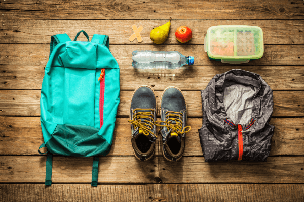 Packing For Your First RV Trip | Essential RV Packing Guide